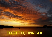 Harbour View Guest House, in the heart of Zululand